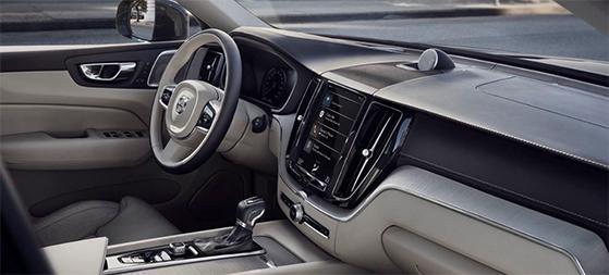 FET_Liebhaverbilen_Volvo-XC60-invendig