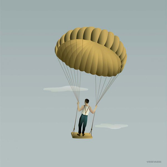 FET_Luftballon_billede-2