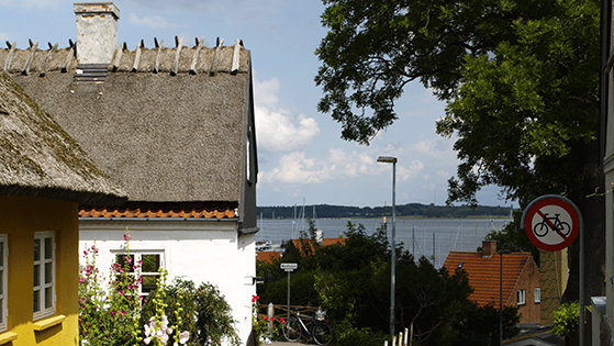 FET_Roskilde_Sankt_Jørgensbjerg