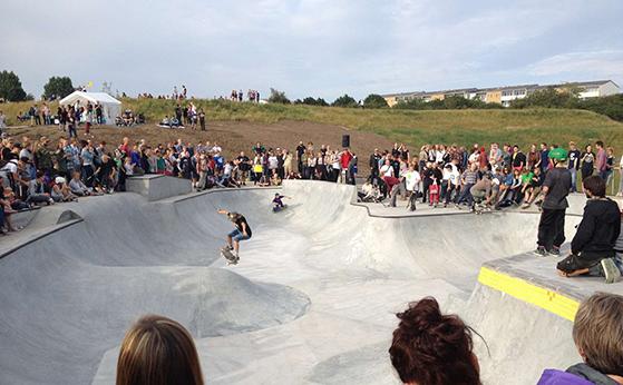 FET_Roskilde_billede-4