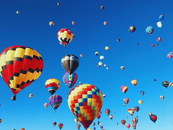 FET_luftballoner
