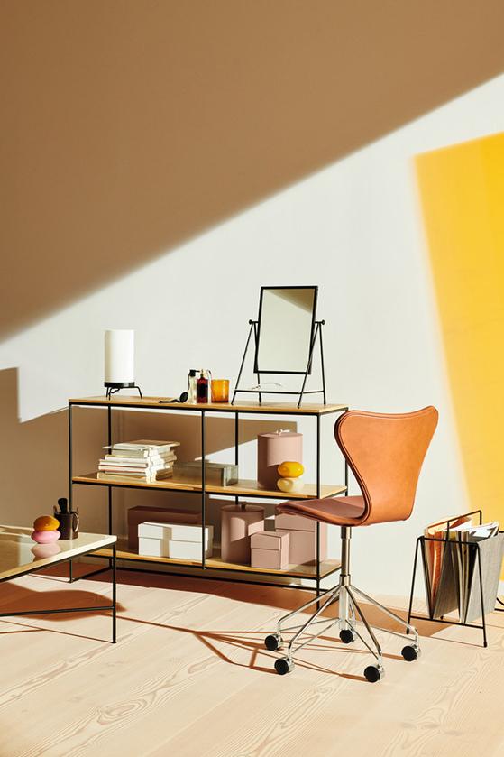 FET_Bolignyheder_Design_Bordspejl2
