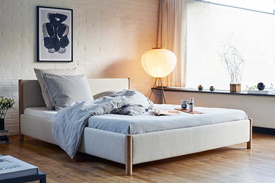 FET_Bolignyheder_Design_NYVeng2