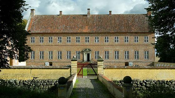 FET_Spøgelesslotte_Selsø-Slot