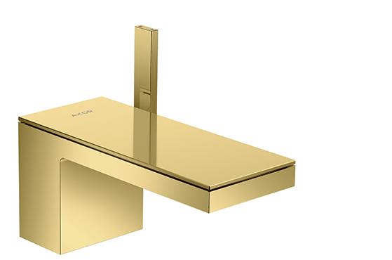FET_AXOR-MyEdition---poleret-guld-optik