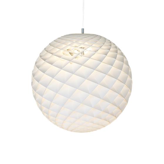 FET_Bolignyheder_Patera-lampe-copy
