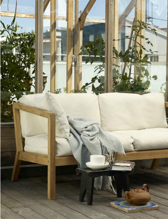 FET_Bolignyheder_Virkelyst-sofa