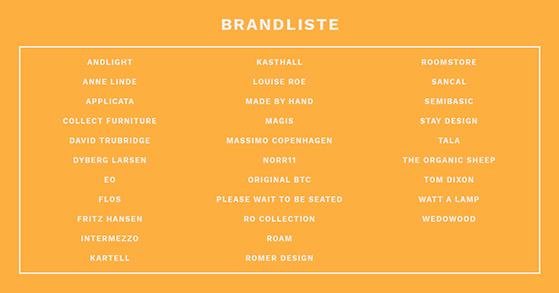 FET_Brandlisten_Orange