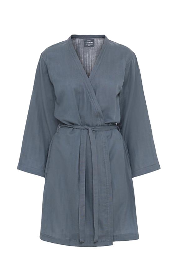 FET_NOELiving_Kimono2