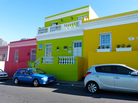 FET_Sydafrika_Rejsereportage16