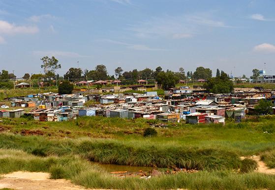 FET_Sydafrika_Rejsereportage4