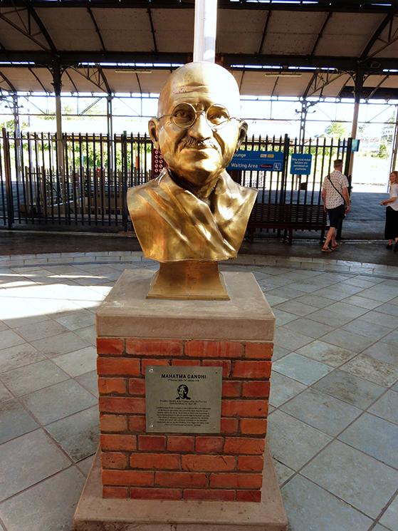 FET_Sydafrika_Rejsereportage6