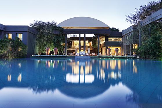 FET_Sydafrika_Rejsereportage8