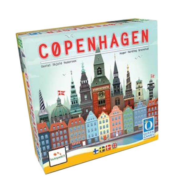 FET_Kultur_August_Copenhagen