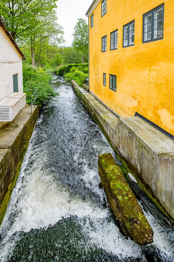 FET_Lyngby_Steder_Mølleåen