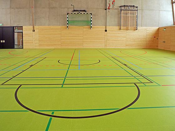 FET_Lyngby_Steder_Sportshal(R.Hørlykke)