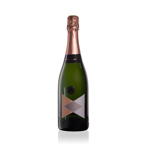 FET_Vinhandlere_favoritter_vin_Brdr.-D's-Vinhandel---Cava-fra-Mont-Ferrant