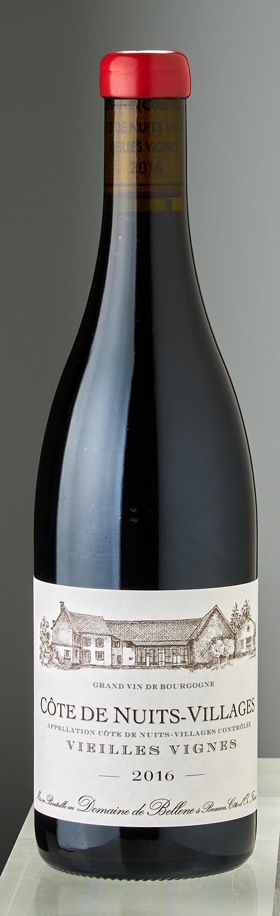 FET_Vinhandlere_favoritter_vin_Theis-Vine