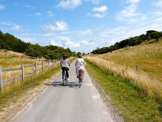 FET_Anholt_Anholt-er-super-til-cykelture