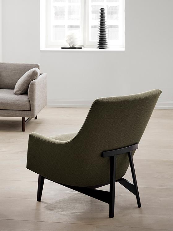 FET_Bolignyheder_A-chair