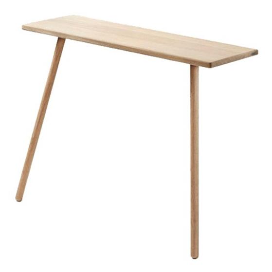 FET_Bolignyheder_Georg-Side-Table