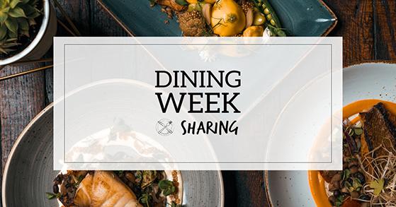 FET_Gastronomi_Dining-Week-Sharing