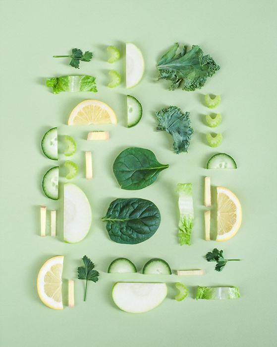 FET_Gastronomi_dose-juice-sTPy-oeA3h0-unsplash-copy