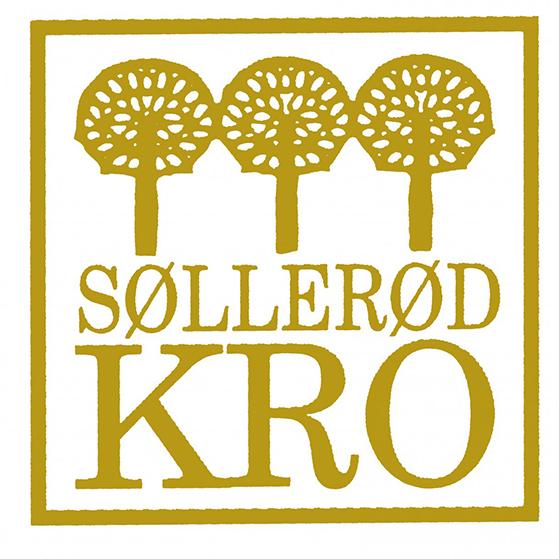 FET_Søllerød_Soelleroed-Kro.w1220.h1220.fill
