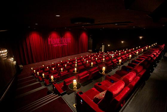 FET_Moviehouse_HI6A2277