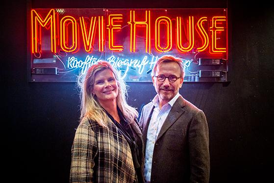 FET_Moviehouse_HI6A2314