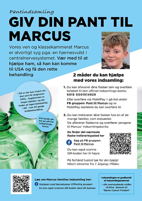 FET_PantTilMarcus-A4-plakat-18-Oktober