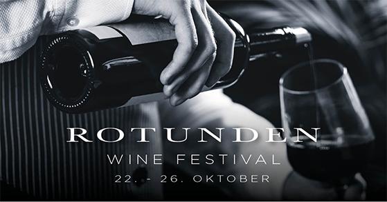 FET_Rotunden_Winefestival