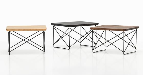 FET_Bolignyheder_Eames-bord