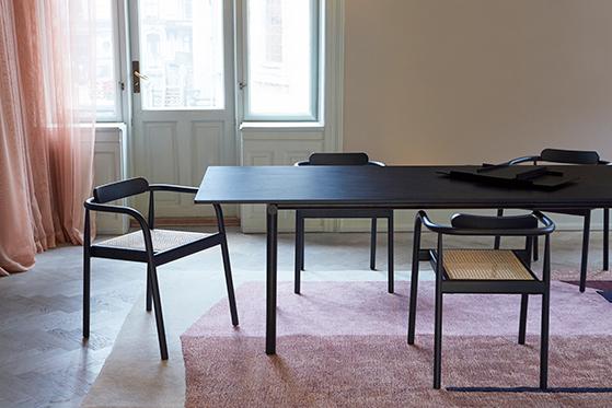 FET_Bolignyheder_Tubby-Tube-AHM-chair1