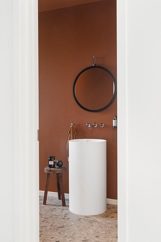 FET_badeværelse_6-