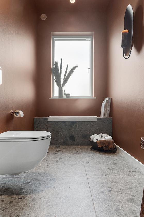 FET_badeværelse_9-