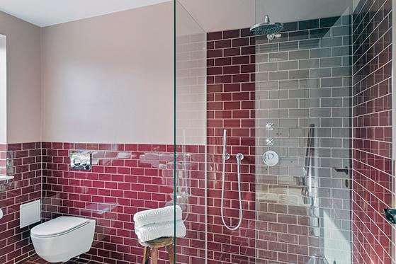 FET_badeværelse_NY41-