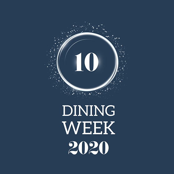 FET_Dining-Week