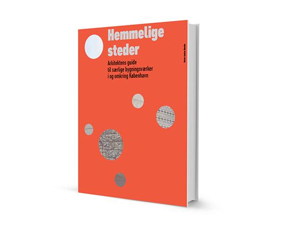 FET_HemmeligeSteder_BookCover