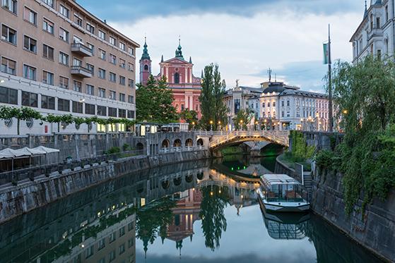 FET_Slovenien_Ljubljana
