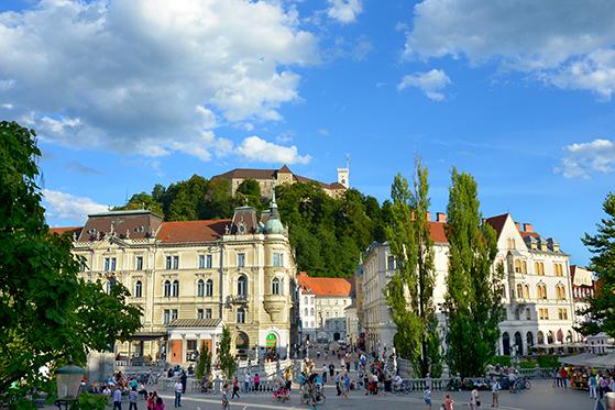 FET_Slovenien_Ljubljana2