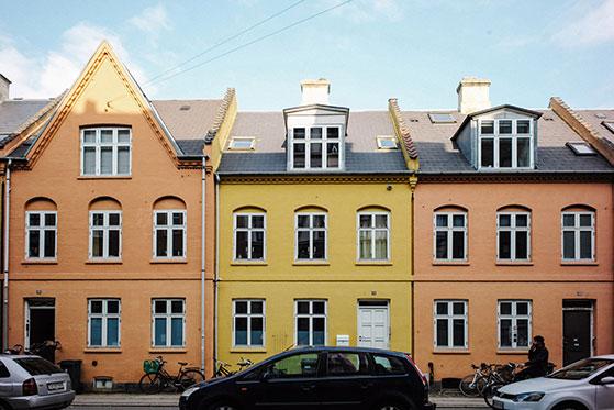 FET_Østerbro_Byvandring_Kartoffelrække