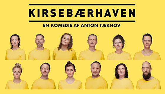 FET_Konkurrence_Kirsebærhaven-nbt.-februar