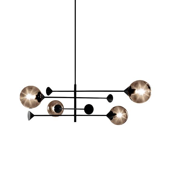 FET_Nyheder_Boligen_1.-Kendama-lampe