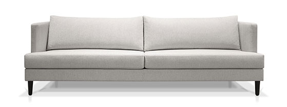FET_Nyheder_Boligen_2.-Baileys-sofa