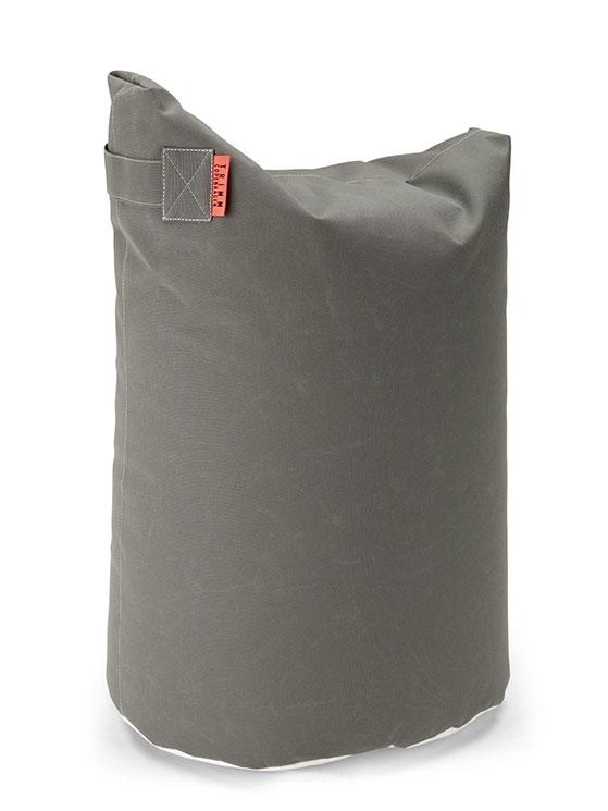 FET_Bolignyheder_1.-Satellit-Leather
