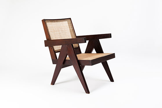 FET_Bolignyheder_10.-Easy-Lounge-chair