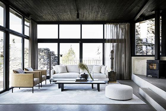 FET_Bolignyheder_4.-Harlow-sofabord