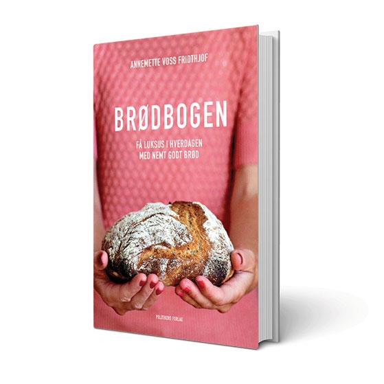FET_Brød_Bøger_1