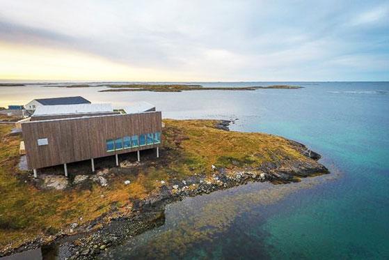 FET_Et-nyt-Verdensarvcenter-åbnede-på-Vega-øerne-sidste-år
